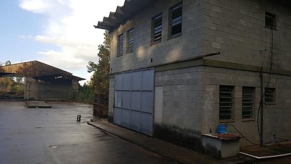 Comercial Para Venda, 0 Dormitórios, Cesar De Souza - Mogi Das Cruzes - 2492