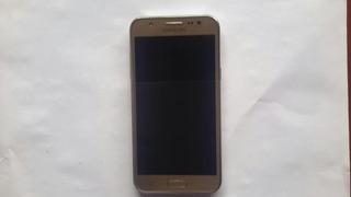 Samsung J5 Sm J500m/ds