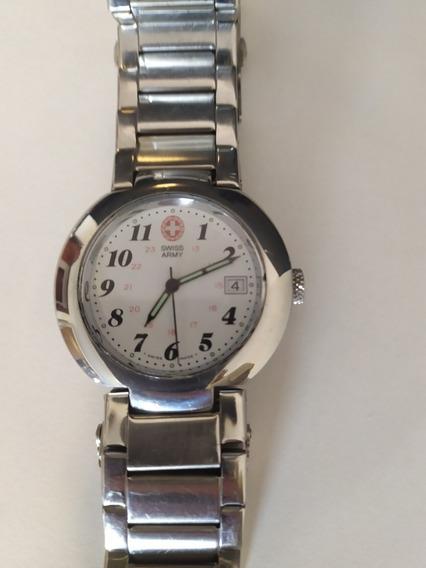 Relógio Swiss Army Original