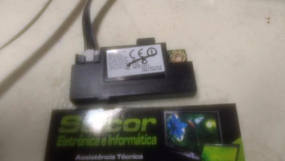 Placa Wifi Un55ku6300 Widt30q