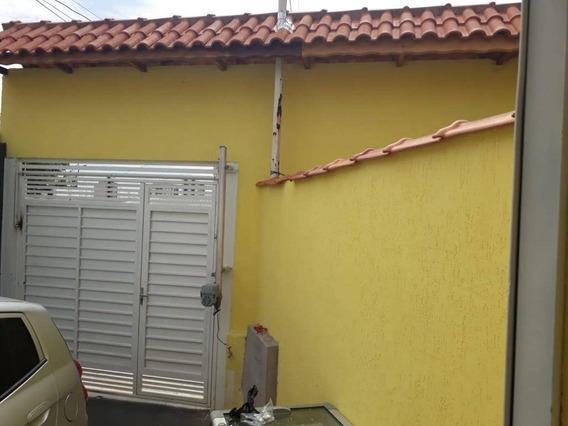 Kitnet Com 1 Dormitório Para Alugar, 35 M² Por R$ 130/mês - Vila Dom Pedro I - São Paulo/sp - Kn0007