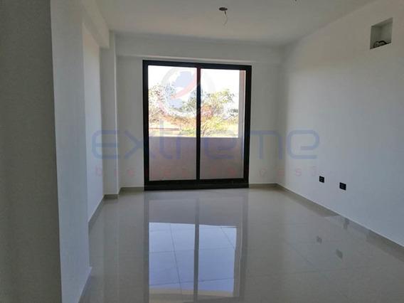 Apartamento Arivana Puerto Ordaz En Venta, Obra Limpia