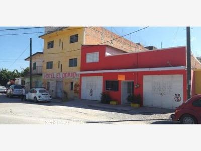 Casa Sola En Venta Barrio Hidalgo