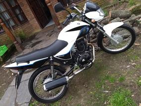 Motomel S3