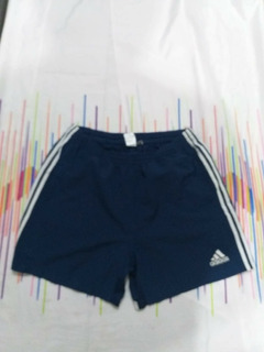 Shorts adidas Xl Adulto N-nike Puma Under Armour