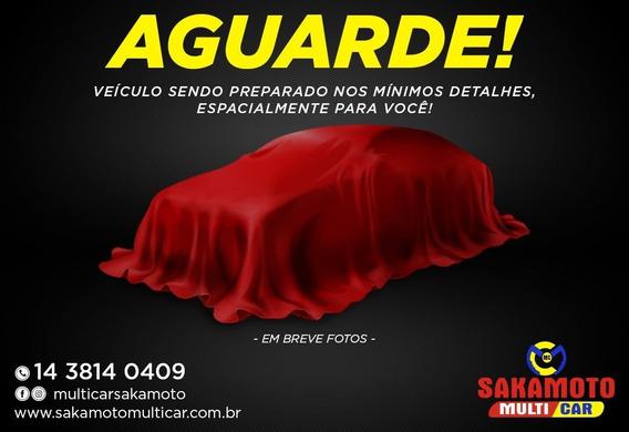 Peugeot 307 2.0 Feline 16v Gasolina 4p Automático