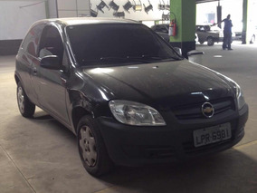 Chevrolet Celta Life 1.0 Flex Power 2011