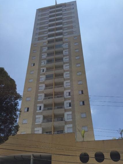 Apartamento - 03661ap - 32675656