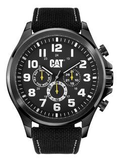 Reloj Cat Operator Multi Pu.169.64.111 Hombre - Tienda Of