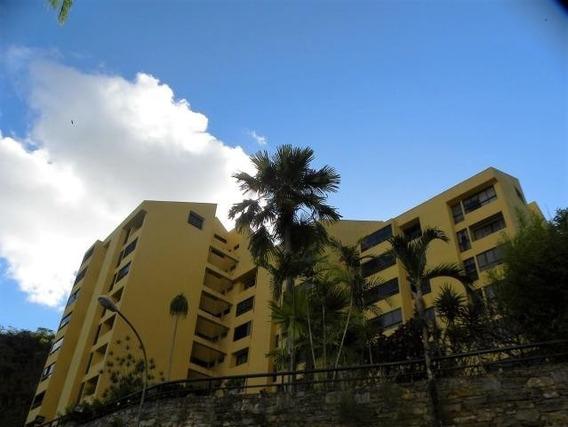 Apartamento Alquiler La Alameda Mls-20-12627