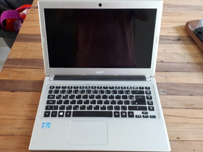 Notebook Acer Aspire V5-471 (ms2360)