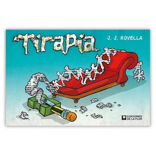 Imagen 1 de 1 de Tirapia