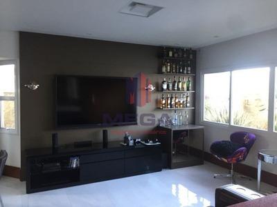 Casa - Ref: 14905