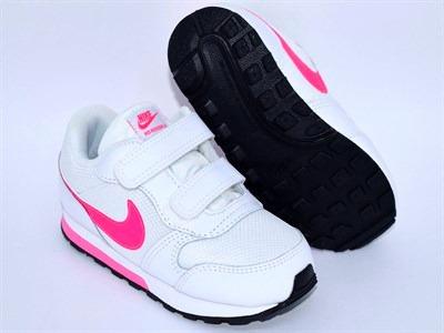 Tenis Nike Md Runner 2 Gtv