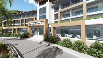 Citymax Platinum Vende En Samana Apartamento De 1 Habs
