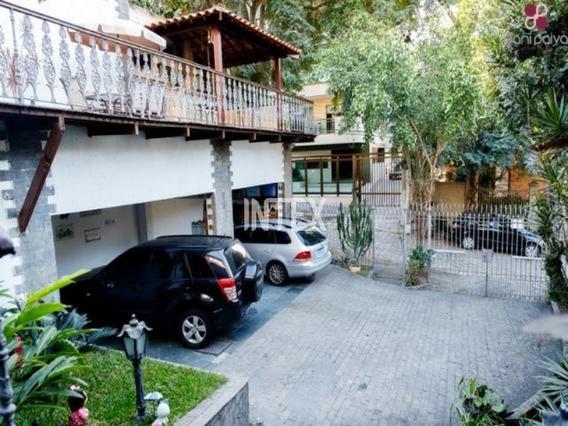 Linda Casa Com 3 Qts - Ca00195 - 34493848
