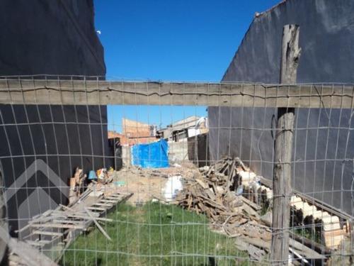 Imagem 1 de 3 de Terreno - Aberta Dos Morros - Ref: 98043 - V-98043