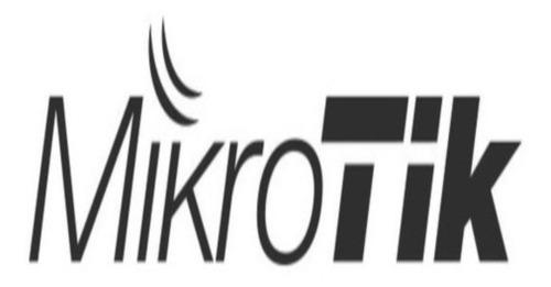 Imagem 1 de 3 de Serviços Consultoria Mikrotik Mkauth Redes E Wifi