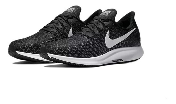 Zapatillas Nike Mujer Air Max Zoom Pegasus 35 Envio Gratis 1