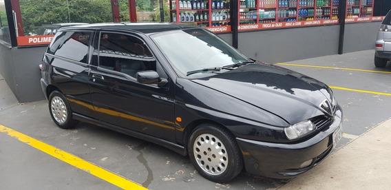 Alfa Romeo 145 1.8 16v 3p 1998