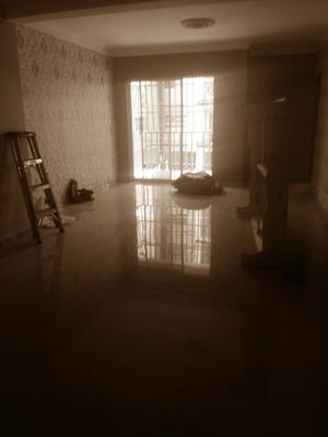 Apartamento 2do Nivel Lucerna