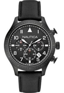 Reloj Nautica Hombre A18685g