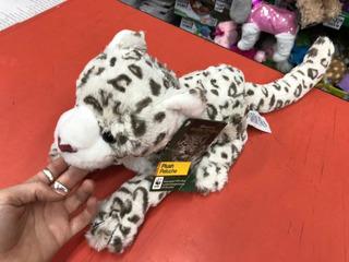Peluche Born In China Disney Store