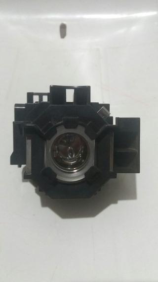 Lâmpada Projetor Epson S6