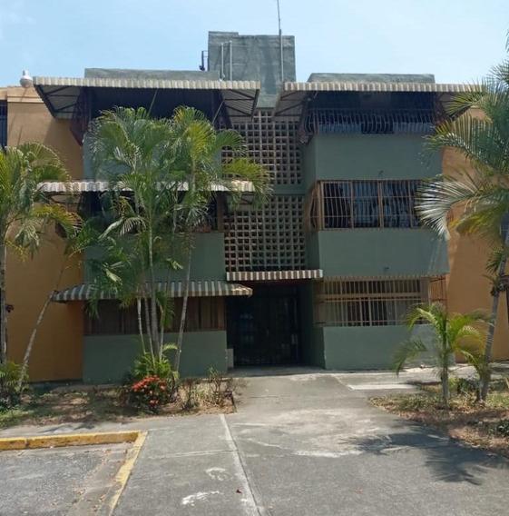Bello Y Cómodo Apartamento En El Morro 1, San Diego 04149402