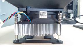 Cooler + Diss Dell Vostro 260s 270s 620s 660s 260 270 0wn7gg