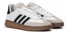 Tenis adidas Originals Samba Boost Bd7537 Dancing Originals