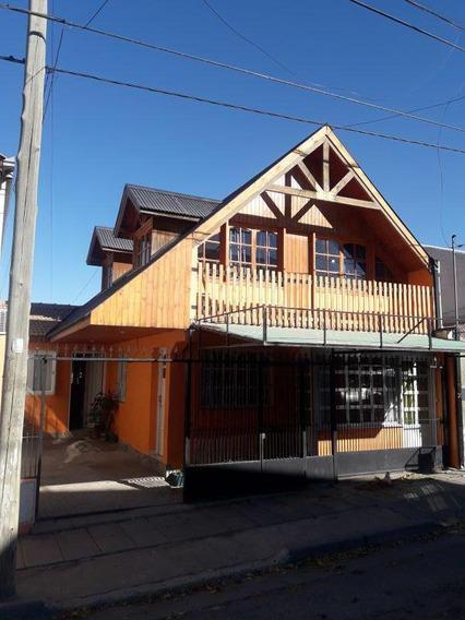 Casa Mas Local En Ggastronomico, Neuquen