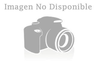 Hilado Cadenita Fino Nube X 1 Kg. Por Color