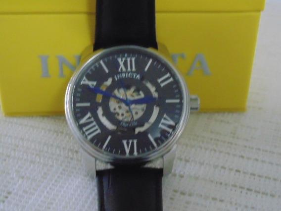 Relógio Invicta - D