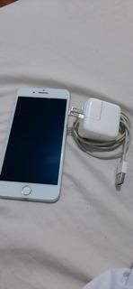 iPhone 7 Plus 256 Gb Importado Da França.
