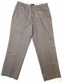 Pantalon De Vestir Dockers Hombre Usa Talle 26