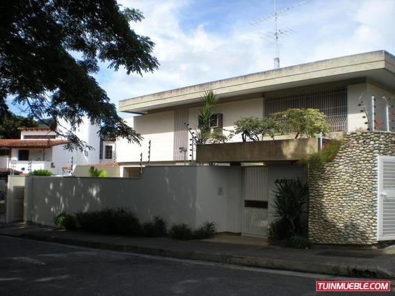 Casas En Venta Mls #18-10445