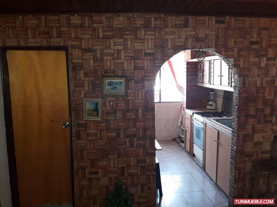 Apartamentos En Venta/ Los Samanes Jony Garcia 04125611586
