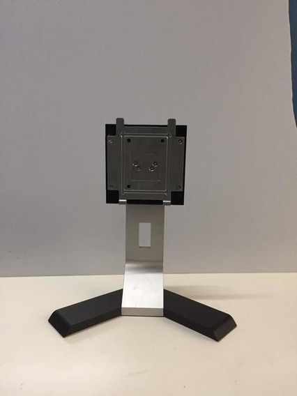 Suporte Base Monitor Dell 15 / 17 / 19 Polegadas
