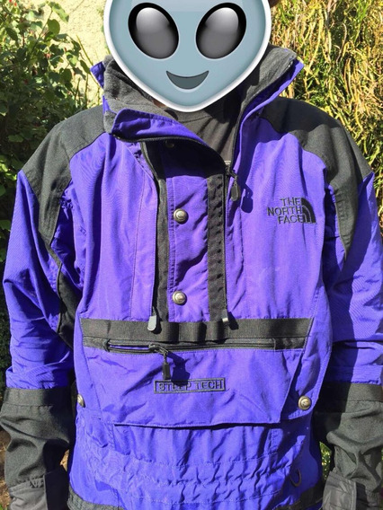The North Face Steep Tech(1995)