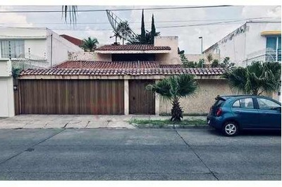 Casa - Residencial Victoria - Inversión Departamental - Céntrico - Plaza Del Sol