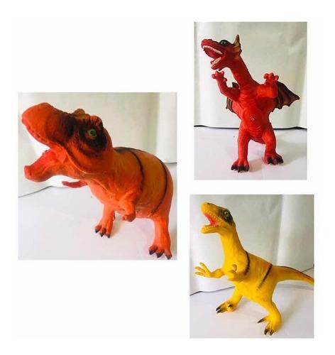 Dinosaurios Grandes De Goma Inflables Rex Mercado Libre Carlitos festejando a lo grande en dinosaurios las puentes. dinosaurios grandes de goma inflables rex