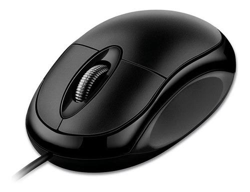 Mouse Movitec Com Fio Compacto Qualidade Superior Notebook