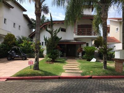 Casa Com 3 Dormitórios À Venda, 277 M² Por R$ 1.400.000 - Balneário Praia Do Pernambuco - Guarujá/sp - Ca0231