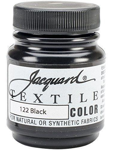 Imagen 1 de 1 de Productos De Jacquard Productos Textiles Pintura Para Telas
