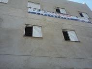 Cobertura Residencial À Venda, Jardim Santo André, Santo André - Co0441. - Co0441