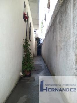 Casa Terrea - Loc504024