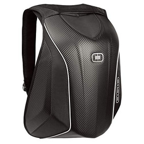 Ogio Adult Mach 5 No Drag Mochila Up Shop