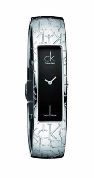 Relógio Bracelete Calvin Klein