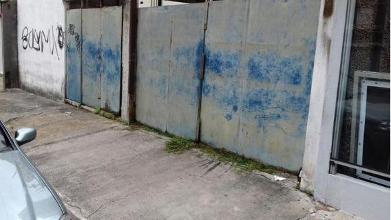 Terreno Para Locação Em Belém, Umarizal - A4423